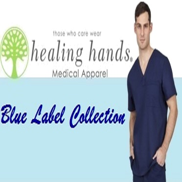 Blue Label Collection (For Men)