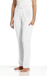 White Cross - Marvella Pull-On Drawstring Pant