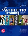 BASIC ATHLETIC TRAINING 6TH ED.