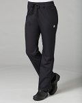 Maevn EON Collection - Full Elastic Cargo Pant