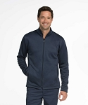 Activate by Med Couture For Men - Men's Med Tech Jacket