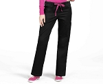 MC2 for Ladies - Layla Pant