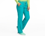 Activate by Med Couture - Flow Pant