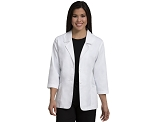 Lab Coats by Med Couture - 28