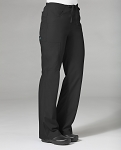 Maevn Core Collection - Classic Flare Pant