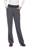 HEALING HANDS PERFORMANCE SPORT - RILEY SCRUB PANT
