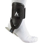 ACTIVE ANKLE T2 RIGID MULTI-SPORT ANKLE BRACE