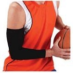 ESS ARM COMPRESSION SLEEVE ONE SIZE