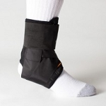 AS1 PRO ACTIVE ANKLE LACE-UP ANKLE BRACE