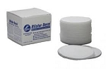BLISTER DERM - Box of 20