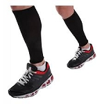 ESS CALF COMPRESSION SLEEVE