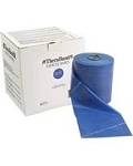 THERABAND DISPENSER 50YD
