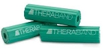 THERABAND FOOT ROLLER IN RETAIL CARTON
