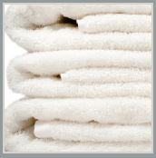 TOWELS / WASHCLOTHS
