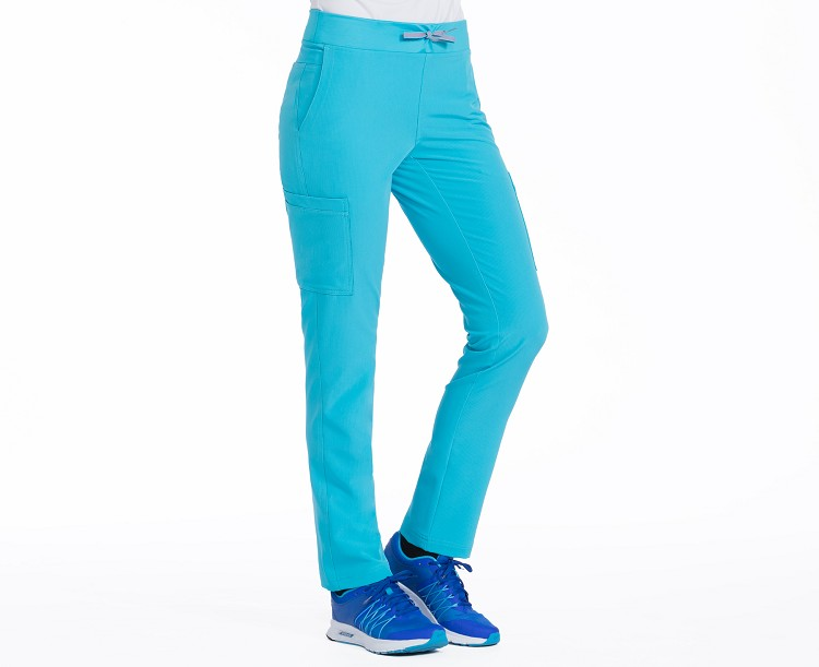 16aa18a7bc3 Med Couture Air - Oxygen Pant